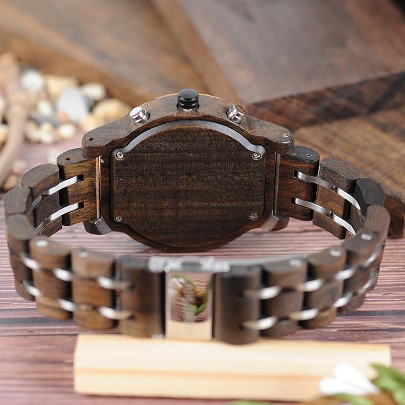 wooden watches  bobo bird wristwatches (54)