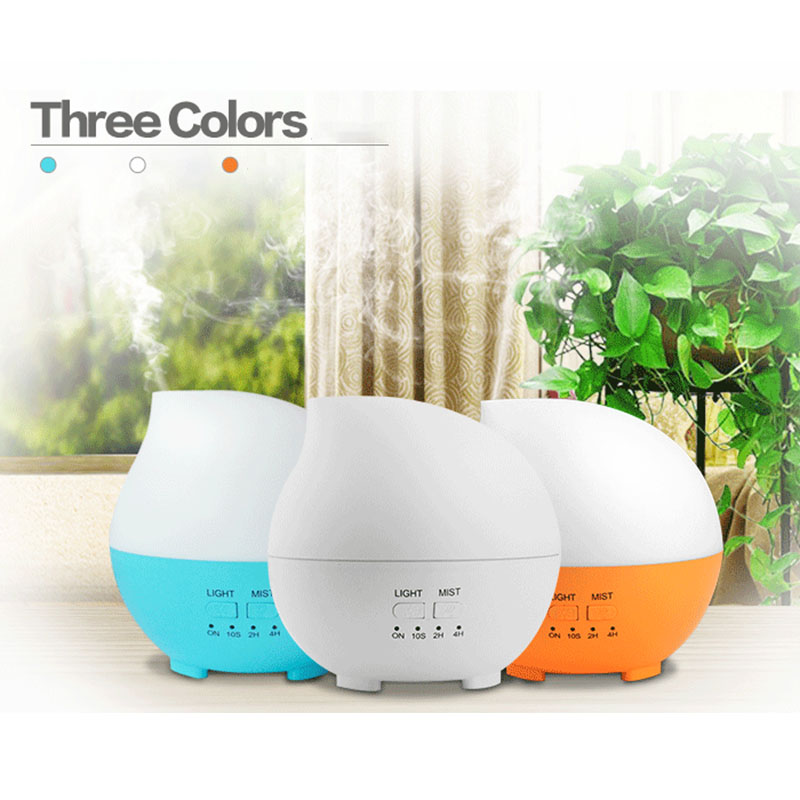 Mute Fragrance Machine Mini Timed Seven Color Lamp Imitation Furniture Toy Aromatherapy Machine Usb Mini Birthday Gift Z58 Fast Color Toys & Hobbies Pretend Play