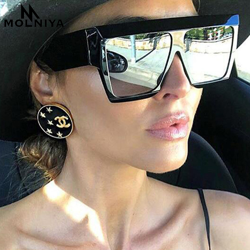 Apparel Accessories Helpful Fashion Women Girls Eyewear Sunglasses Female Gradient Points Sun Glasses For Driving Or Traveling