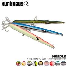Иглы stylo 210 рыболовные приманки долго литья карандаш стикбейт плавающие и тонущий 205 мм 31/36g topwater рыбы иглы noeby sharp приманку