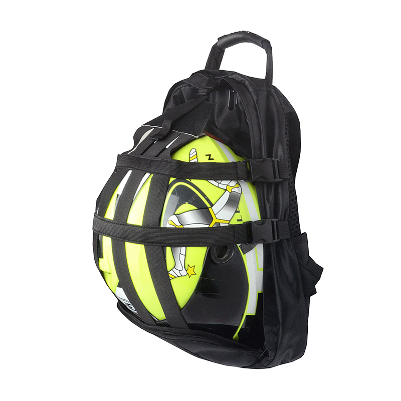 Quality new motorcycle backpack helmet bag motorcycle riding shoulder bag off-road motorcycle bag package outdoor mochila moto 2016 promotion of trade tank bag motorcycle bag uglybros x ray case package motorcycle a horse bag car package locomotive
