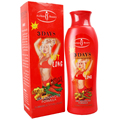 Natural plant products 3 days slimming cream beauty and health slimming massage burn fat  fitness weights effective keep fit
