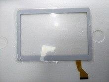 """Nuevo Para 10 """"hn 1040-fpc-v1 pantalla táctil de cristal digitalizador Reemplazo del Sensor Del panel Envío Gratis"""