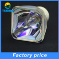 Compatible projector lamp bulb LMP-E191 for  VPL-EW7  VPL-ES7  VPL-EX7  VPL-EX70  VPL-EX100  VPL-EX120  VPL-EX130, etc