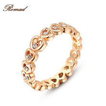 Popular Light Gold JewelryBuy Cheap Light Gold Jewelry lots from
