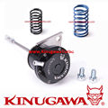 Ajustable Turbo para Hyundai Genesis Coupe 2.0 TD05 Turbo Actuador para Kinugawa w/3 Resortes