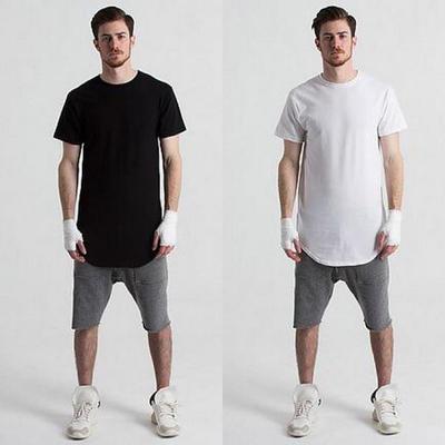 adidas ultra boost triple white buy,adidas tubular whiteout,adidas zx