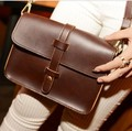 stacy bag hot sale women leather handbag female small cross-body shoulder bag ladies casual vintage messenger bag mini bags
