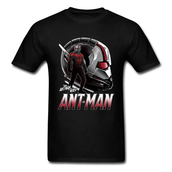 Marvel's Ant Man T Shirt