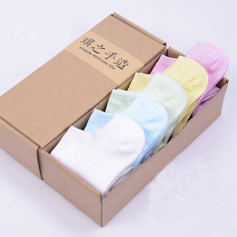 HOT women socks cutes