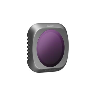 Sunnylife Mavic 2 Pro Camera Lens Filter ND4/8/16/32 Filters MAVIC 2 PRO UV CPL Filter for DJI Mavic 2 Pro Drone Accessories