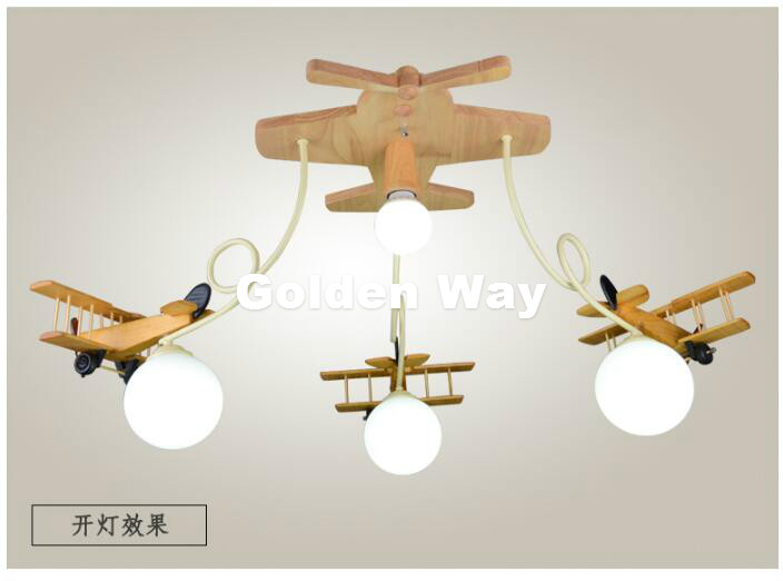 Free shipping l70cm w60cm plane ceiling light bedroom cartoon led free shipping l70cm w60cm plane ceiling light bedroom cartoon led ceiling lights glass shade wooden e27 ac remote controller in ceiling lights from lights aloadofball Images