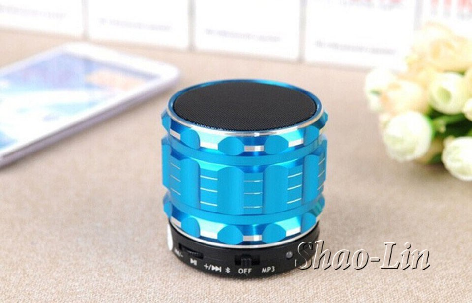 2015-Portable-Mini-Bluetooth-Speakers-Metal-Steel-Wireless-Smart-Hands-Free-Speaker-With-FM-Radio-Support-11