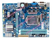Desktop Motherboard H61n motherboard h61 motherboard i3 i5 motherboard