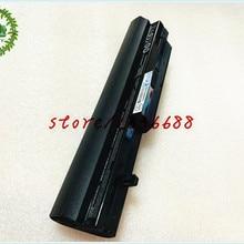 GYIYGY 11,1 V 5600 mAh 62.16Wh W110BAT-6 Батарея для Clevo Sager NP6110 W110ER 6-87-W110S-4271
