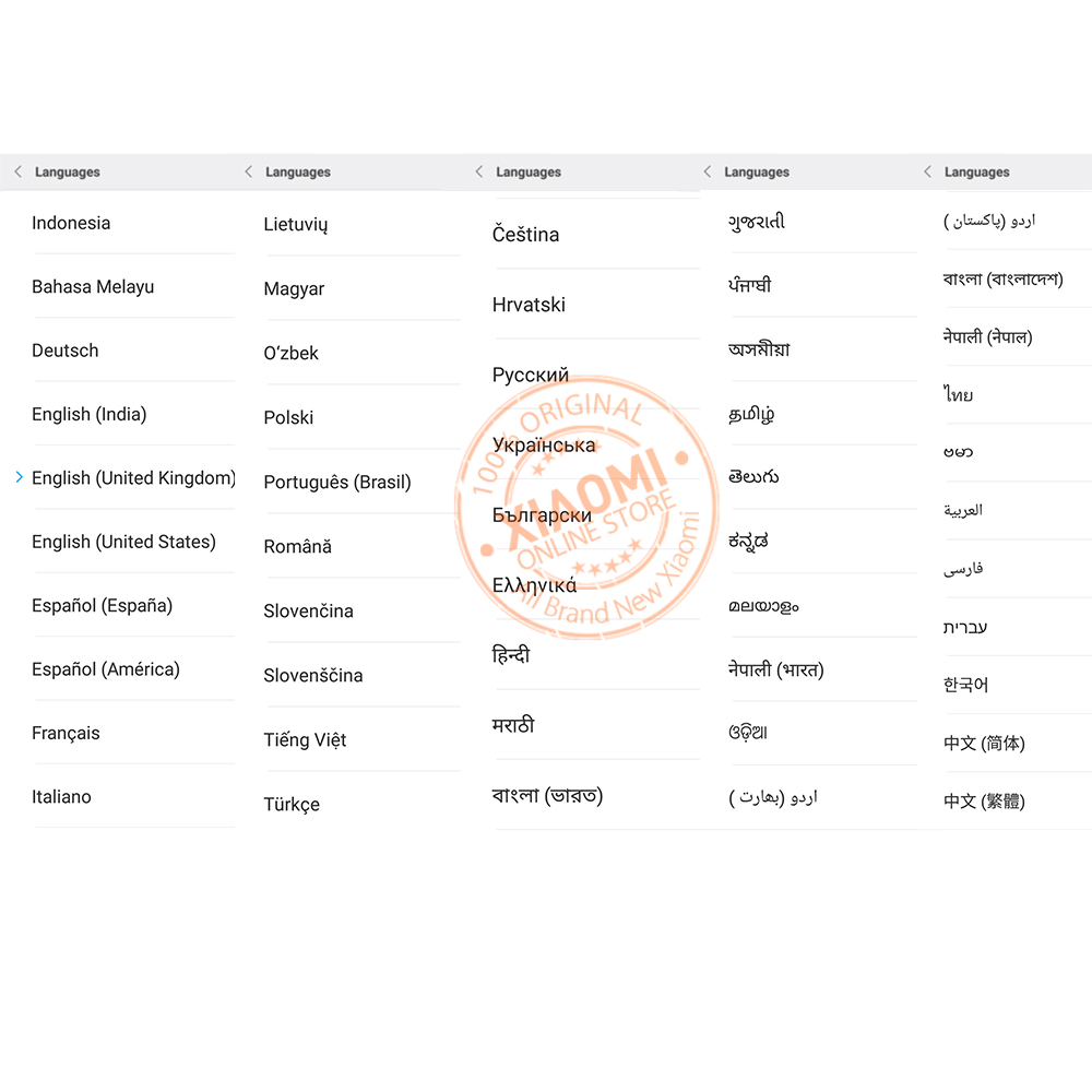 Gr7 Technology 10 besides Casper Via T8 3 G Dokunmatik 296 1 additionally Forklift Inspection Checklist Signs in addition Global Version Xiaomi Mi6 Mi 6 Mobile Phone 6gb Ram 64gb Rom Snapdragon 835 Octa Core 5 15 Nfc Dual Cameras Android 7 1 2 furthermore Idc Smartphone Shipments Up 2 7 In Q3 2017. on lg 3 2 phone