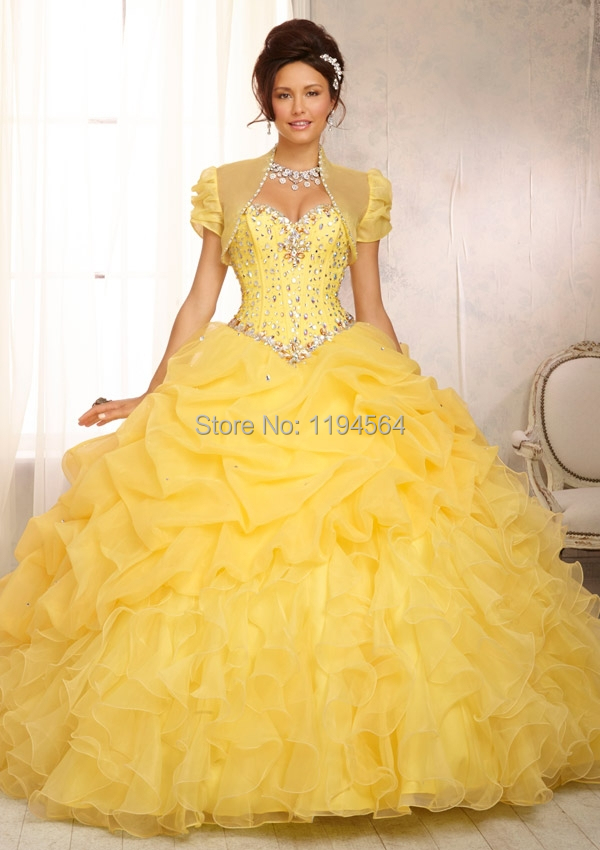 Online Get Cheap 2014 Quinceanera Dresses -Aliexpress.com ...