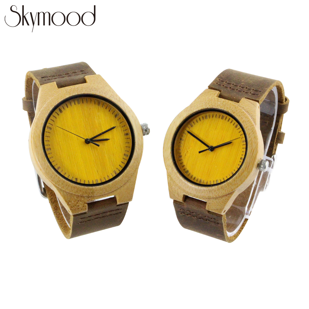 Dropshiping 2018 Fabric Relojes Hombre Wristwatch India Watches