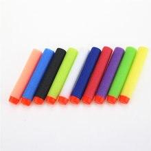 100 шт/компл 10 Цвет дротика для заправки зажигалок Универсальный