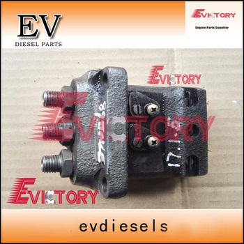Dla yanmar naprawa silnika 3TN68 3TNA68 3TNE68 3D68E pompa wtryskowa tanie i dobre opinie JOBBO engine repair Iron Japan fuel injection pump
