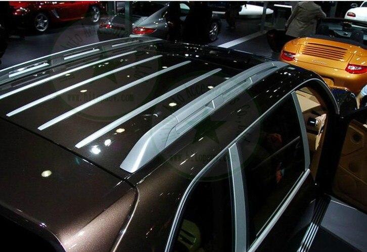 багажник на крышу багажник на крышу - Автозапчасти - Фотография 3