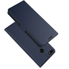 For Google Pixel 3A 3A XL Case PU Leather Magnetic Buckle Flip Stand Wallet Phone Cover For Google Pixel 3A Case Card Slot Funda стоимость