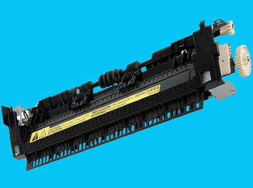 Fuser unit for HP LaserJet 3050 3052 3055 RM1 3044 000CN RM1 3044 RM1 3044 000