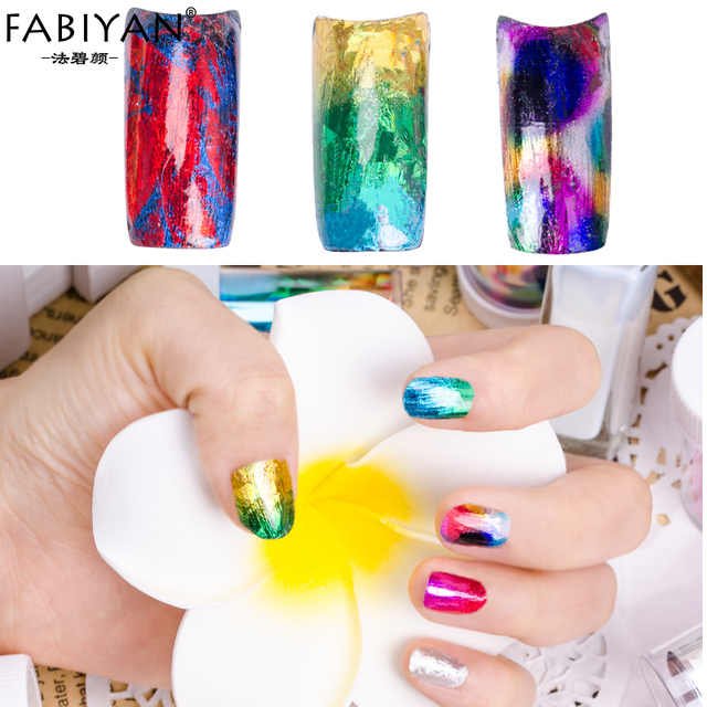 Nail art supplies sydney image collections nail art and nail nail art supplies south africa choice image nail art and nail nail art material online image prinsesfo Images