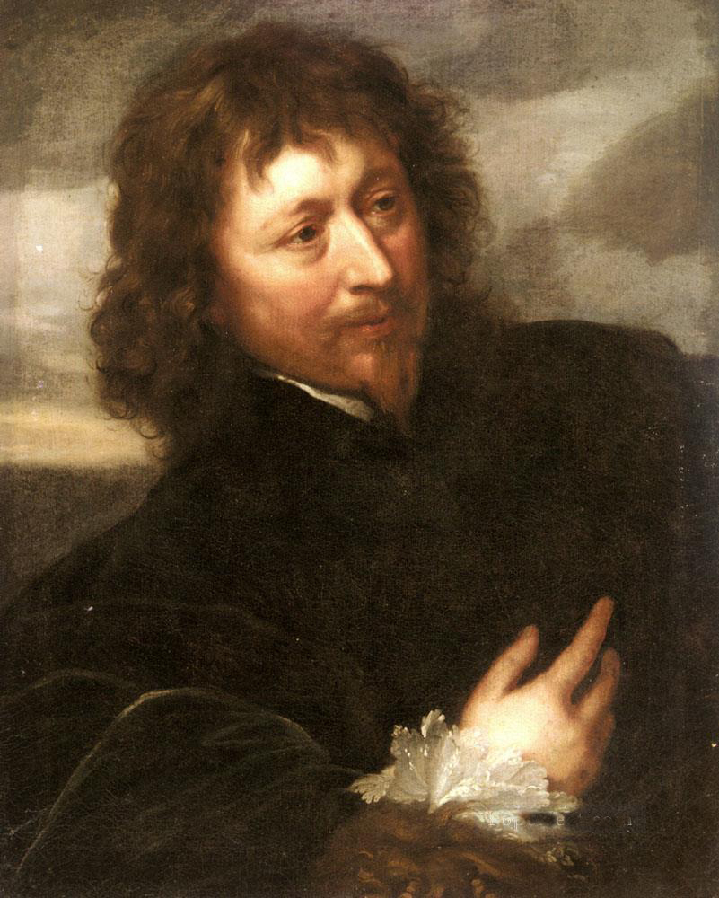 a comparison of the baroque art pieces made by rembrandt and rubens Among those contemporaries he influenced profoundly were van dyck, rembrandt and velázquez, and he not only left his mark on their art but set no artist can unsee what he has seen and rubens' own work was deeply indebted to that of earlier masters even though he made certain idioms his own.