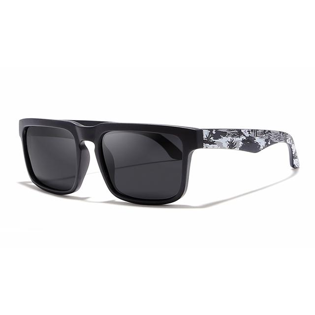 KDEAM KD2501 Polarized Sunglasses