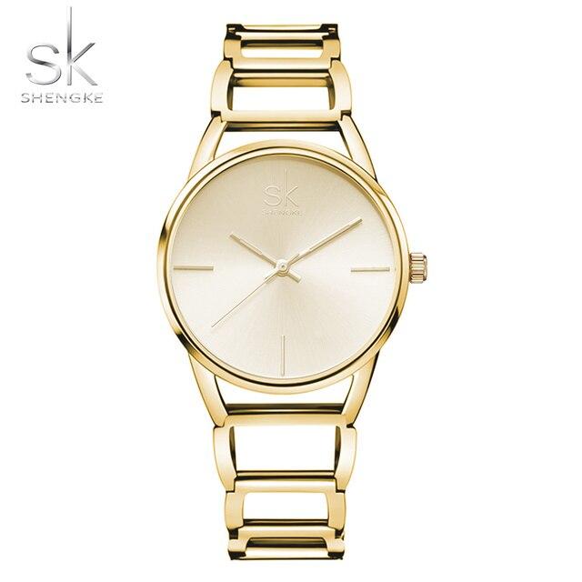 Zegarek damski SK EX