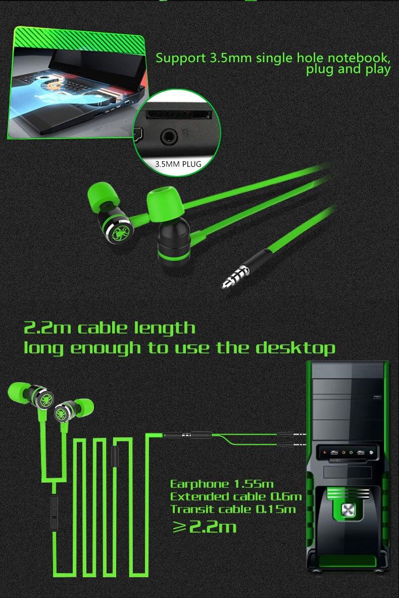 PLEXTONE G20 In-ear Earphone for Phone Computer stereo gaming PLEXTONE G20 In-ear Earphone for Phone Computer stereo gaming HTB1V3XqQFXXXXaJXpXXq6xXFXXX5