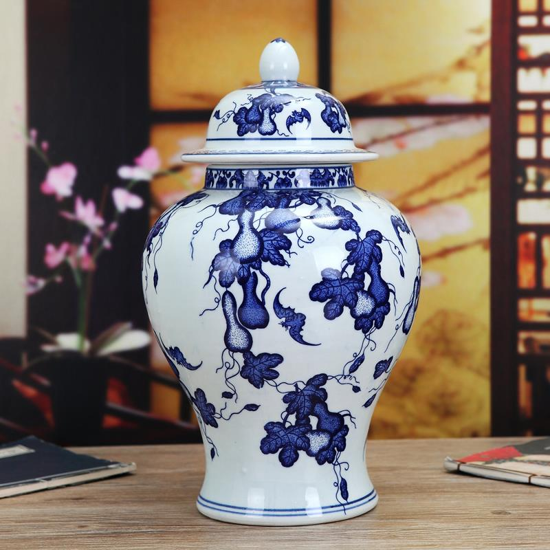 Buy Reproduction Antique Porcelain And Get Free Shipping On