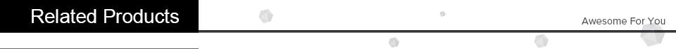 Прочный абсолютно 4 шт. Алюминиевый автомобильный Грузовик Воздушный порт крышка обода шины клапан Колеса Стволовые колпачки Пылезащитная крышка автомобильные аксессуары