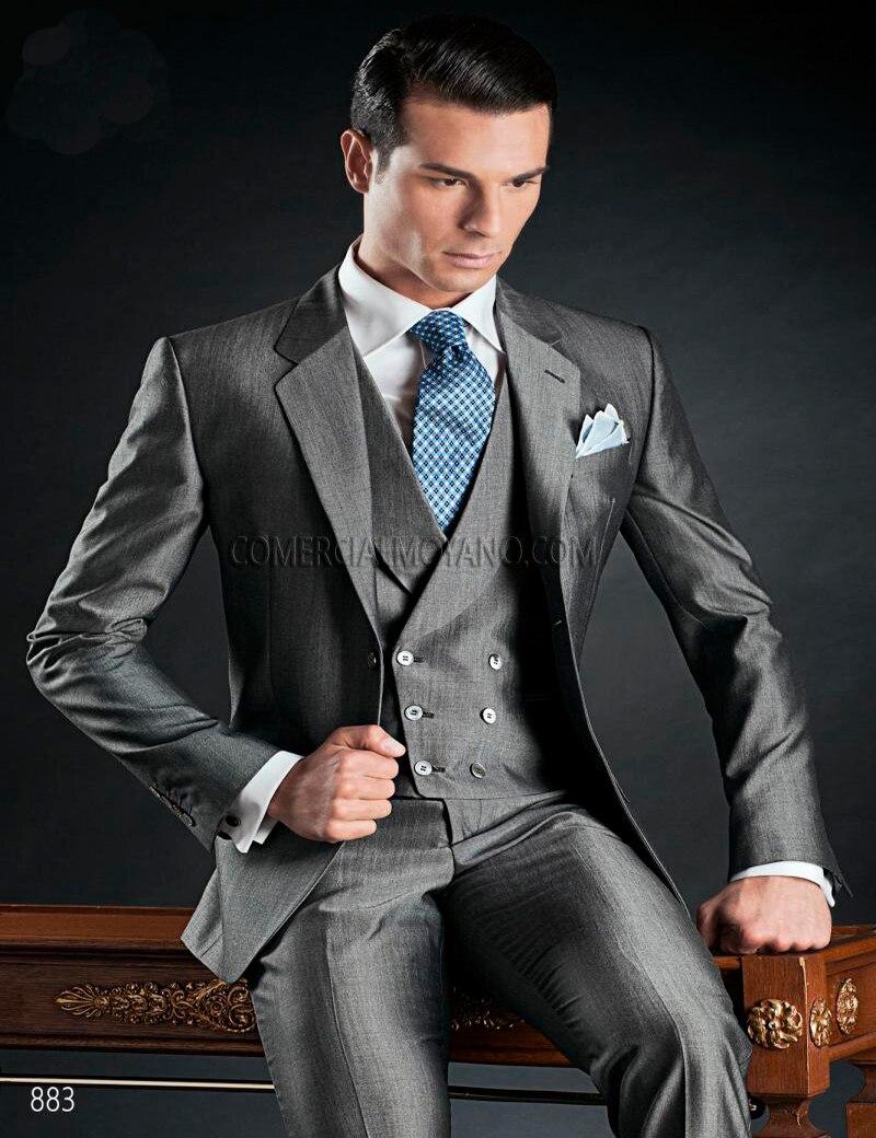 Online Get Cheap Men Slim Fit Suits Sale -Aliexpress.com | Alibaba ...