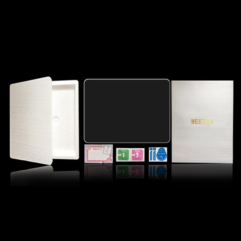 Premium Tempered Glass Screen Protector For Huawei Matebook E 12.0 BL-W09 BL-W19