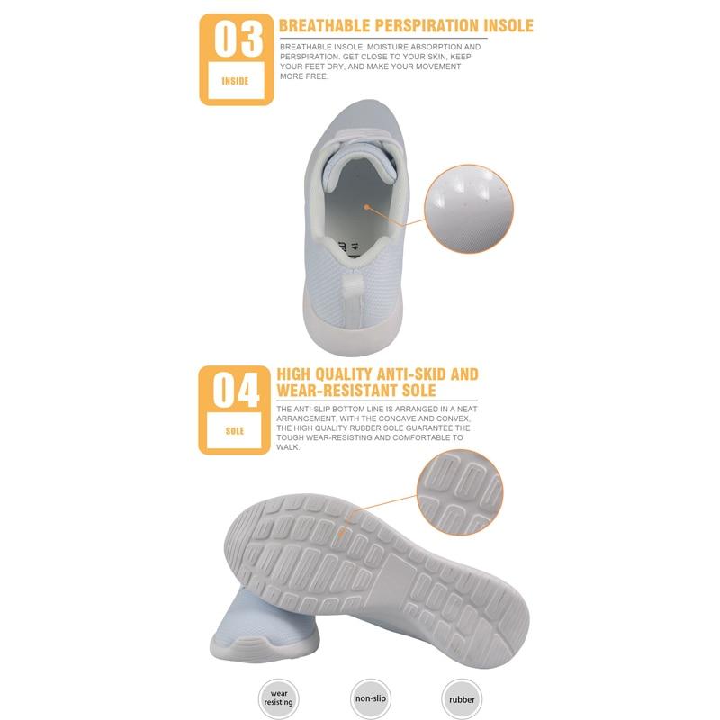 hk619z42 Femmes Mignon hk620z42 Appartements Z41 Mode z42 Modèle Respirant Mesh Souris De Printemps Dessin Dames Forudesigns Casual Animé Sneakers Pour Lumière Zapatos Filles 4wzq4d