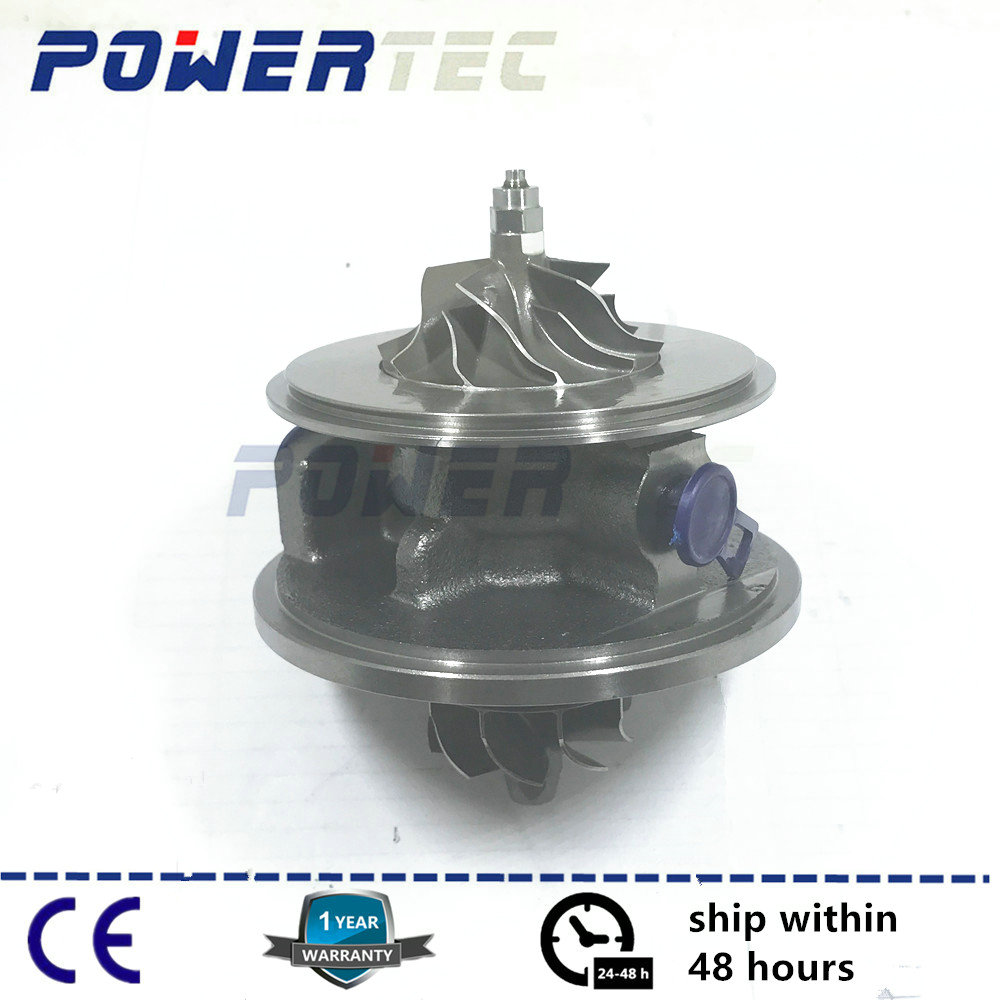 Turbo cartridge core KKK turbocharger CHRA for VW Caddy III Touran 1.9 TDI BLS BSU DPF 105 HP 54399700071 54399880071 03G253014T kp39 turbocharger core cartridge bv39 048 54399880048 54399700048 03g253019k chra for volkswagen caddy iii 1 9 tdi 105 hp bls