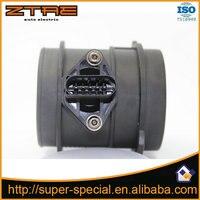 מסת חיישן זרימת אוויר עבור מרצדס 00-03 CL500 01-04 01-04 CL600 CL55 CLK 430/500/55