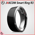Jakcom Smart Ring R3 Hot Sale In Dvd, Vcd Players As Lp Record Dual Xeon Motherboard Reproductor Dvd Portatil For  Coche