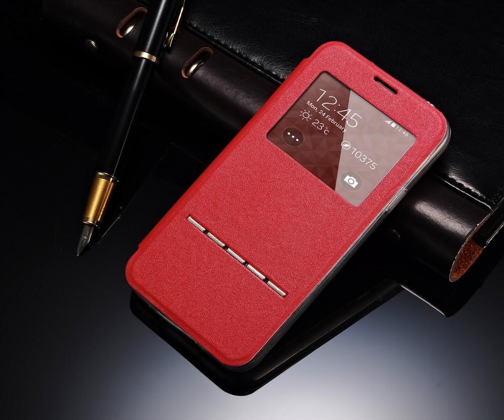 Samsung Galaxy S5 case_05