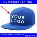 Пользовательские искусства рыбалка hat дальнобойщик вс cap регулируемая оснастки назад низкая цена на заказ заказ