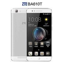 Original ZTE BA610T Mobile Phone MTK6735P Quad Core Android 5 1 1280X720 2GB RAM 8GB ROM