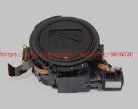 95% جديد البصرية عدسات تكبير + CCD إصلاح الجزء لكانون Powershot SX610 HS. PC2191 كاميرا رقمية