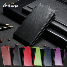 Phone Case Cover For Samsung Galaxy Trend Plus GT S7580/Trend Duos GT S7562 S7560 GT-S7562L/S Duos Card Holder Bag Housing Hood стоимость
