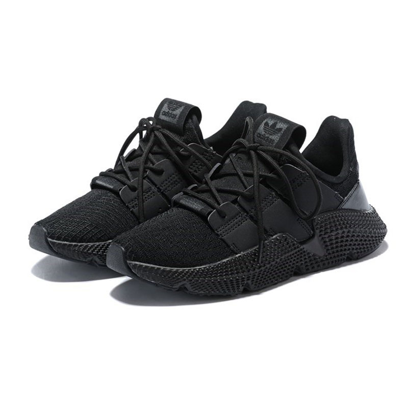 2851981257931f ... sweden original new arrival authentic adidas prophere mens running shoes  sneakers outdoor walking jogging sneakers comfortable