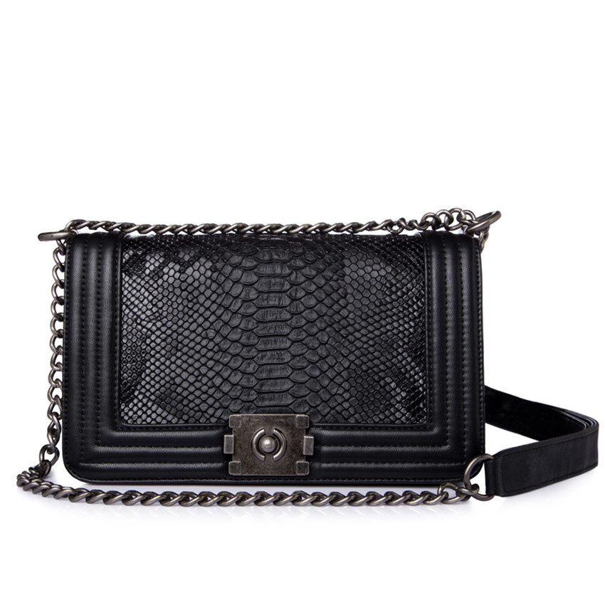 Golden Finger Brand Crossbody Bags Diamond Lattice Women Bag Designer Handbags High Quality Chain Ladies Women Messenger Bag motorcycle parts black deep cut finned derby timing timer cover for harley davidson sportster xl883 xl1200