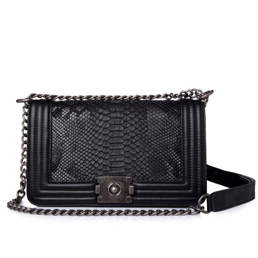 eb9f426d17f Gouden Vinger Merk Crossbody Diamantrooster Vrouwen Tas Designer Handtassen  Hoge Kwaliteit Keten Dames Vrouwen Messenger Bag