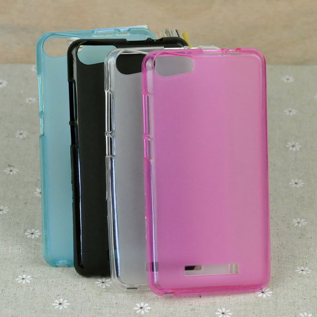 huge selection of b1c18 e6fa5 US $1.3 |Soft TPU Pudding Style Phone Case For Blu Advance 5.0 Mobile Phone  Pudding Cover Free Shipping on Aliexpress.com | Alibaba Group