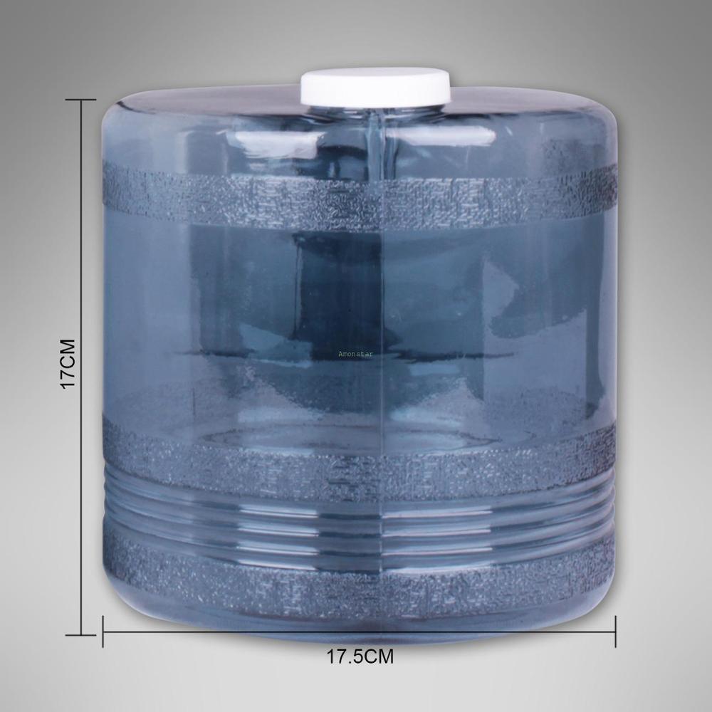 2019 Salg Pitcher Osmose Ionizador De Agua Purificador De Agua Hot - Husholdningsapparater - Foto 5